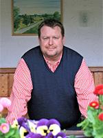 Harald Schlumpp