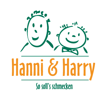 Hanni & Harry